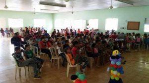 dominican-kids-camp-2