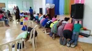 dominican-kids-camp-1