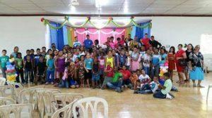 dominican-kids-camp