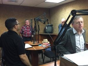 dominican-radio-broadcast-2