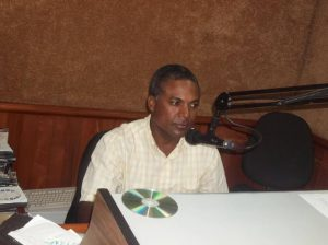 dominican-radio-broadcast